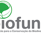 Biofund