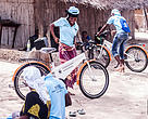 WWF Mozambique